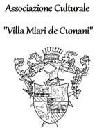 Logo_Ass_Villa_Miari_de_Cumani