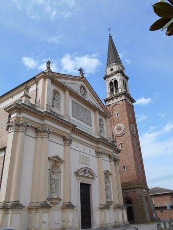 chiesa-di-santa-colomba